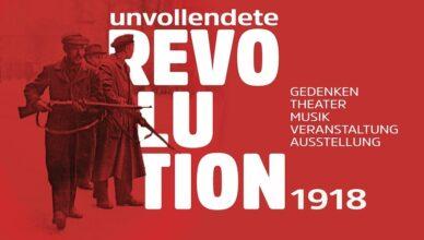 1918unvollendeteRevolution